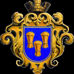 Тульчинська міська об'єднана територіальна громада
