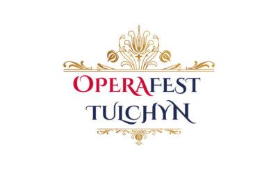 Питання від глядачів – відповіді від організаторів OperaFest Tulchyn – 2021